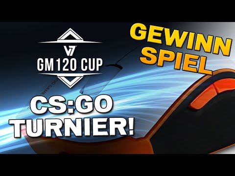 Cs Go Gewinnspiel