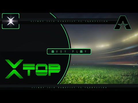 [ Career Finale ] FIFA 15 : SPARTAK MOSKVA - SL BENFICA / Copa Europe / Stadion Europa / 1080p.