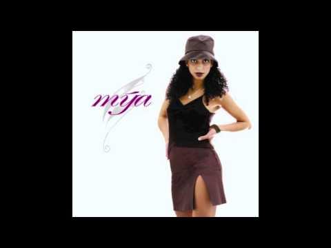 Movin' On - Mya Ft Silkk The Shocker [Mya] (1998) (Jenewby.com)
