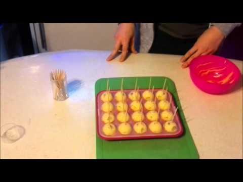 recette-des-pop-cake-chocolat-coco