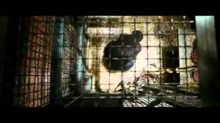 Восстание Планеты Обезьян (трейлер)