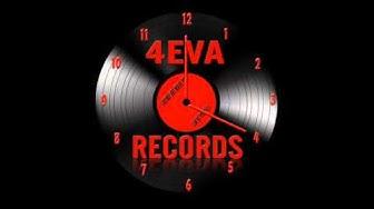 Smiley P - I'm Badd [Prod By Smiley D] 4EVA RECORDS
