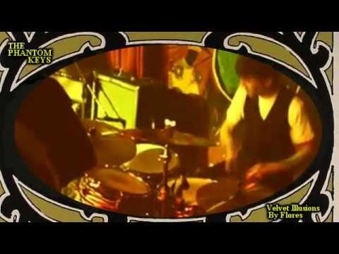 Velvet illusions acid head download movies