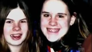 Woman Serial Killer - Amanda McGhee Documentary