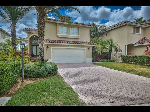 14551 SW 136th Pl Miami, FL 33186