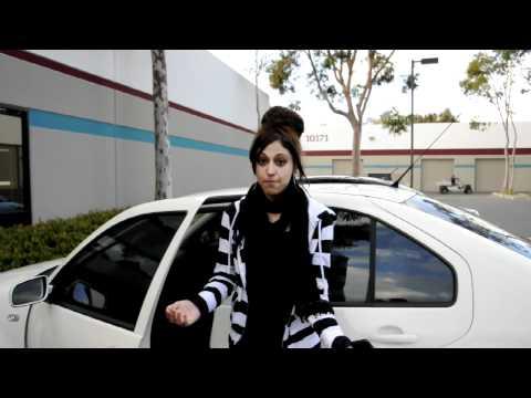 Car Lockout Los Angeles |  (310) 862-2214 | Green Car Locksmith