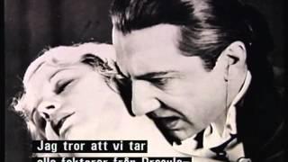 Video Mystikens värld, Verklighetens X-files, Vampyrer - myt eller sanning? download MP3, 3GP, MP4, WEBM, AVI, FLV Oktober 2017