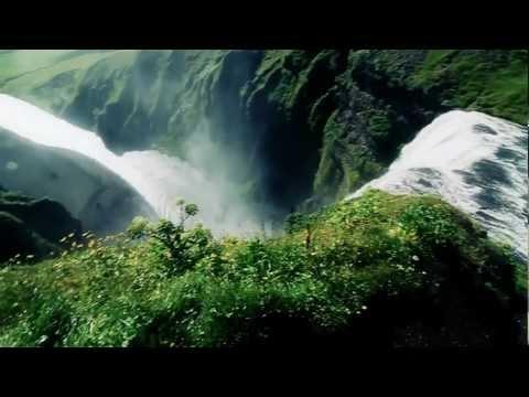Summer in Iceland HD - Fyrsta, Sigur Ros