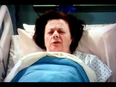 Mike and Molly funniest scene. LMFAO