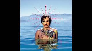 Baixar Johnny Hooker - Página Virada