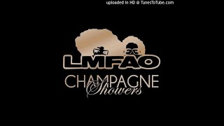 LMFAO feat. Natalia Kills - Champagne Showers (Extended version by Raph Fevre)