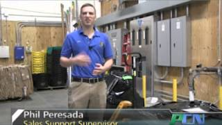 PCN Best Buy Electronic Recycle