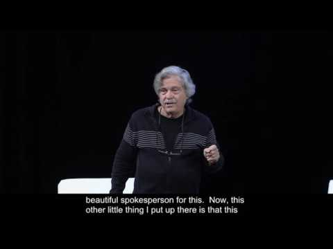 ML30: Alan Kay