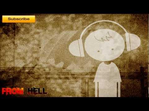 Ewa Ice - Zair (Handyman radio edit)