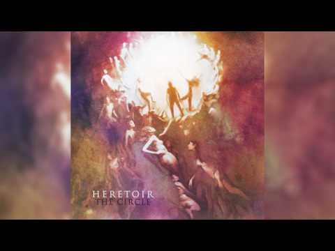 Heretoir - The Circle (Full Album)