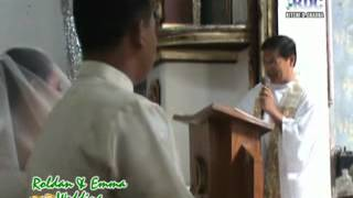 Roldan & Emma Wedding Part 3 of 8_xvid.avi