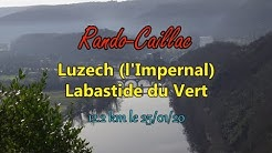 46 RC139 Impernal Labastide 25 01 20