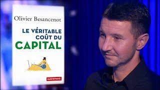Olivier Besancenot - On n