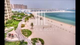 Palm Jumeirah Shoreline Residences, Dubai