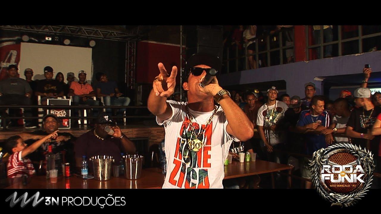PRAZER CHARME FUNK BOY DO BAIXAR FESTA MC DO