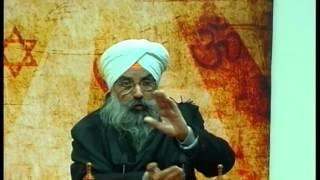 Conférence Inter-religieuse : La liberté d'expression à la lumière de la foi ( 2012 )