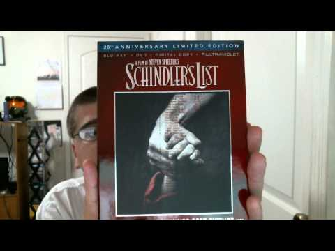 >> Watch Full Schindler's List (DVD + Digital Copy + UltraViolet)