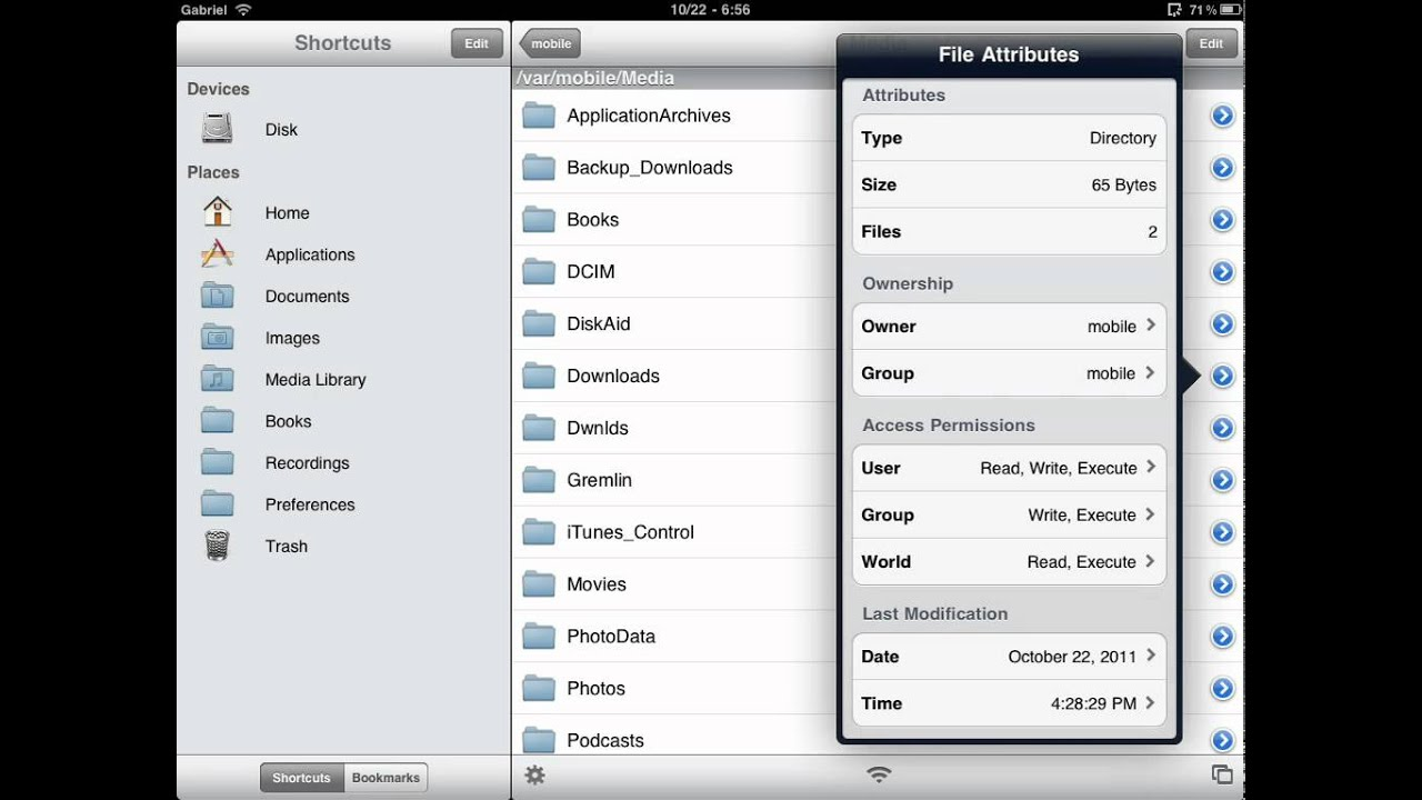 Application Store For Ipad