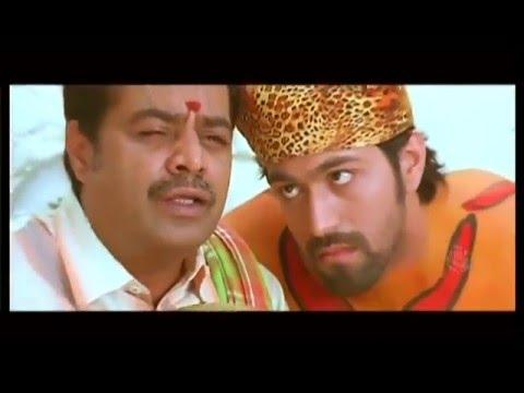 Drama Kannada Movie Songs - Thund Haikla Sahavasa || Yash Kannada Actor Songs , Sathish Ninasam