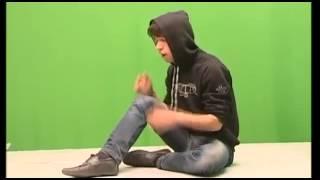 Shon mc- Видео Биография
