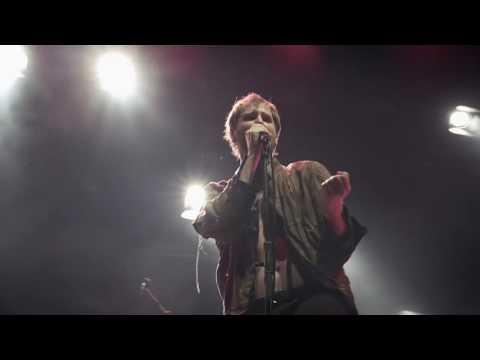 Wanda - Gib mir alles (Live Video)