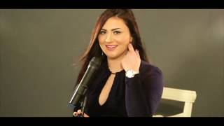 Nancy Hawa - Ba`aref / نانسي حوا - بعرف