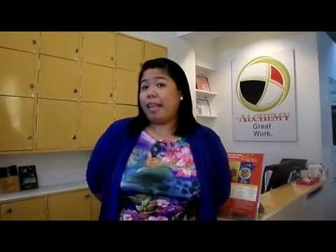 Easy English: English for the BPO / Call Center World