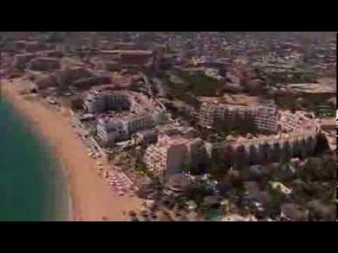 Pueblo Bonito Pacifica Oceanfront Resorts