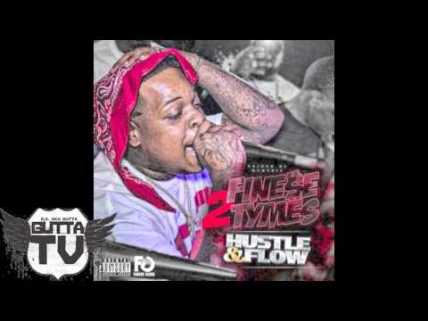 Finese2tymes - Hustle & Flow (Full Mixtape)