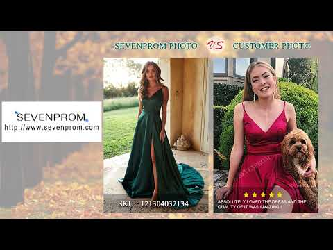 2019-prom-dress-reviews-(sevenprom)
