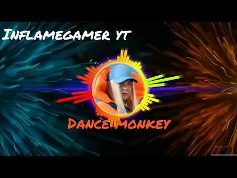 dance-monkey-ringtone