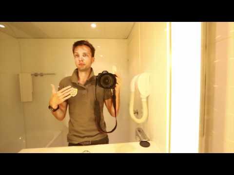 дизайн освещения фото комнате ванной в