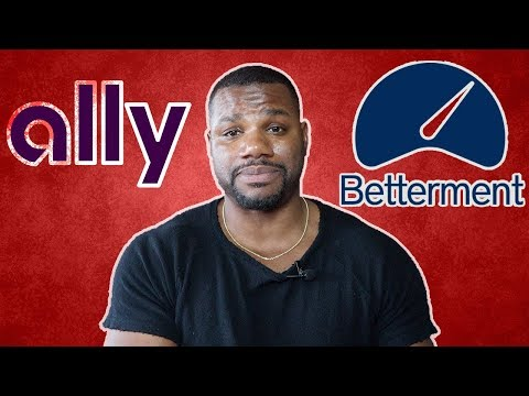 why-i-left-ally-for-betterment
