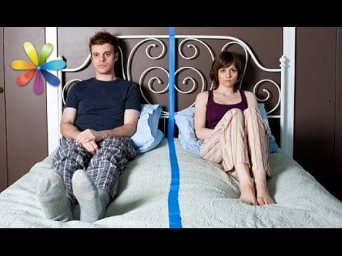 Как пережить развод? – Все буде добре. Выпуск 668 от 10.09.15