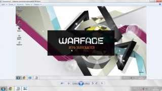 видео Warface не устанавливается, не запускается, вылетает, зависает
