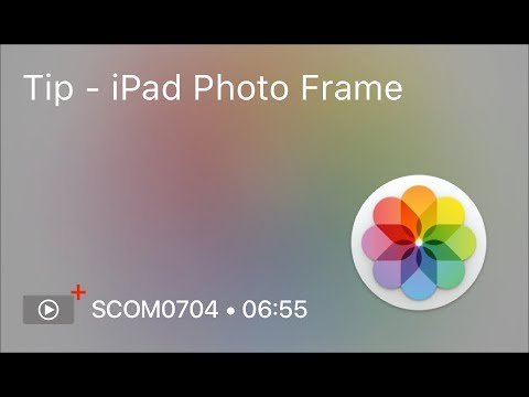 scom0704---tip---ipad-photo-frame