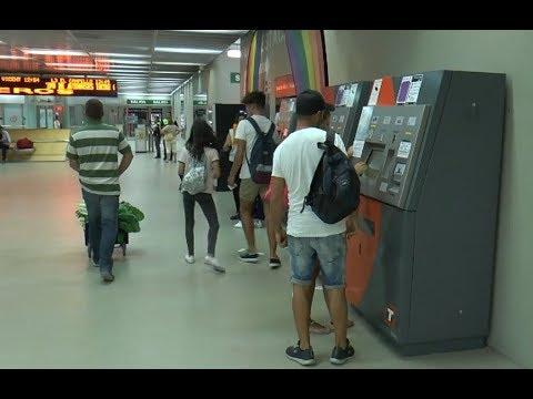 La huelga de maquinistas del TRAM se mantiene en Alicante miércoles 20 y viernes 22