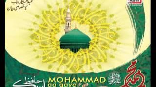Video Nabi ke Sahaba - Hafiz Abu Bakar download MP3, 3GP, MP4, WEBM, AVI, FLV Juni 2018