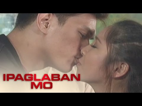 Ipaglaban Mo: Truth or Dare
