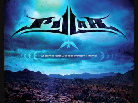 Pillar - Sunday Bloody Sunday