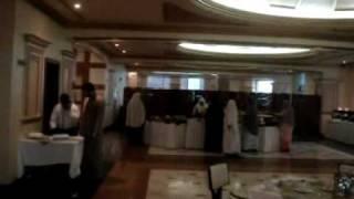 Diyanet Otel 2. tip Medine Royal Oteli 2017 Video