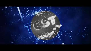 Test Intro #17