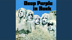 Deep Purple - Deep Purple In Rock (1970) Full Album (1995 Remastered)