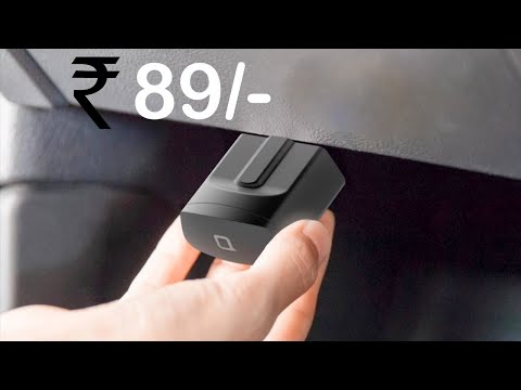 12-coolest-new-car-accessories-available-on-amazon-india-&-online-|-under-rs99,-rs499,-rs30k