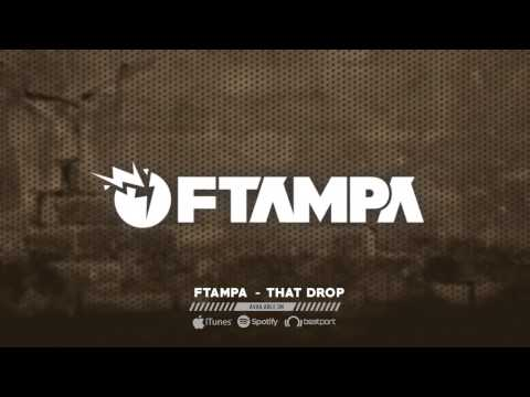 That Drop - FTampa